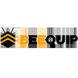 beequip-57fc69f06f3170a48ad6f0c5e98c2fc410